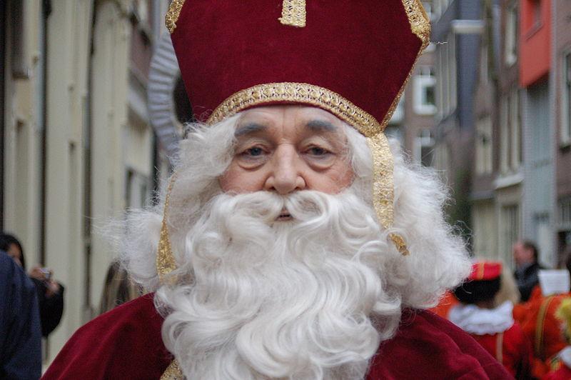 800px-Sinterklaas_portrait